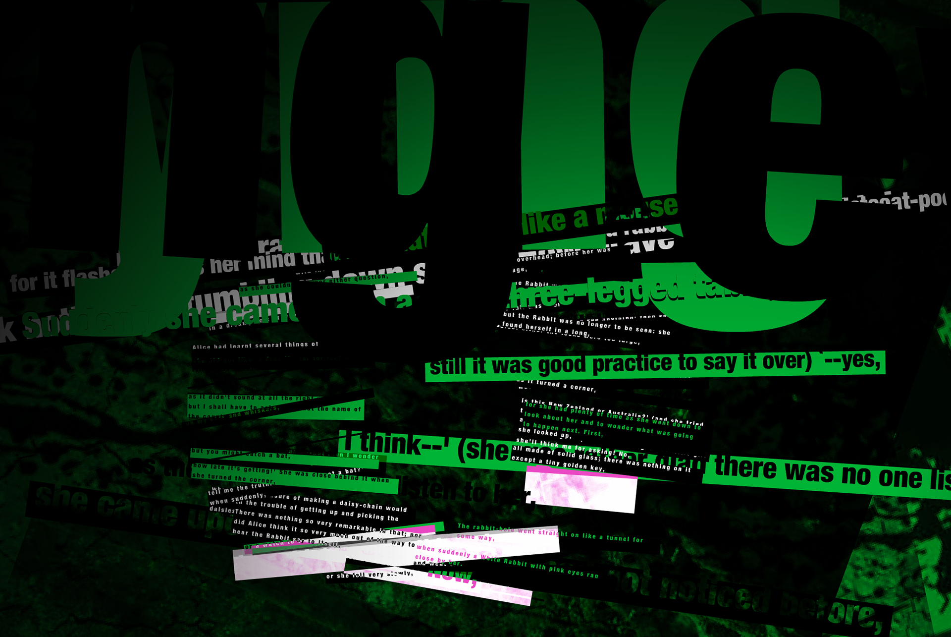 Typographisme-green-edge