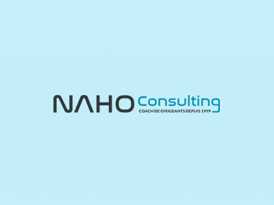 NAHO CONSULTING