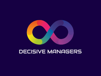 DECISIVE MANAGERS