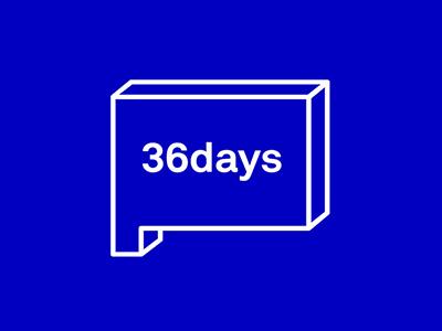 #36Days